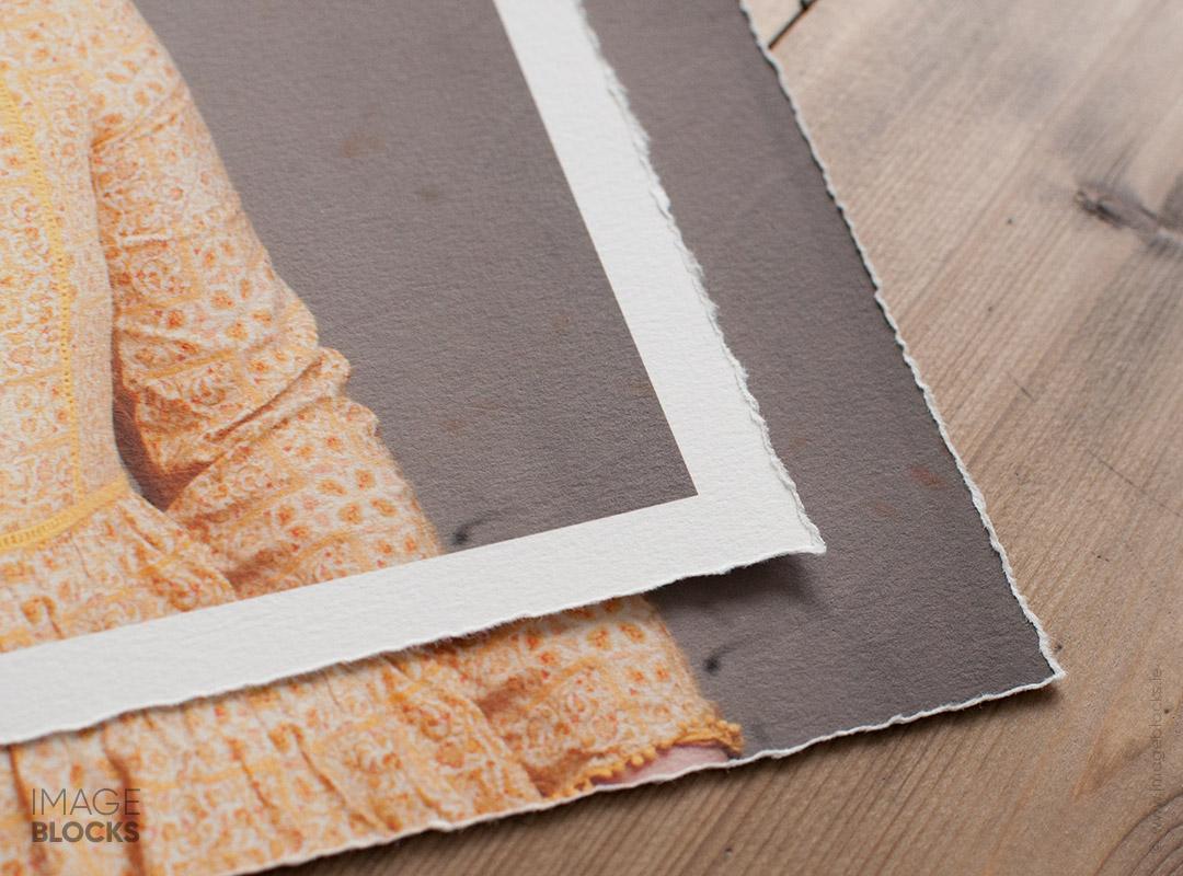 Fine Art Textured Matte Prints
